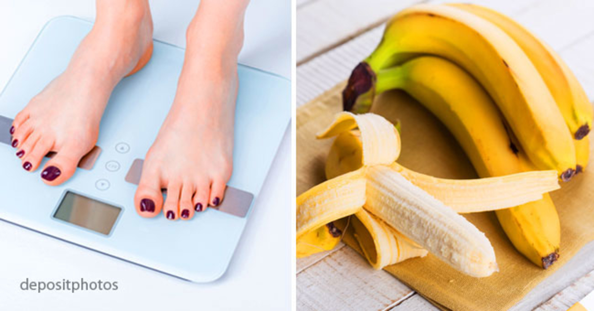 maistas hipertenzijai su nuotrauka