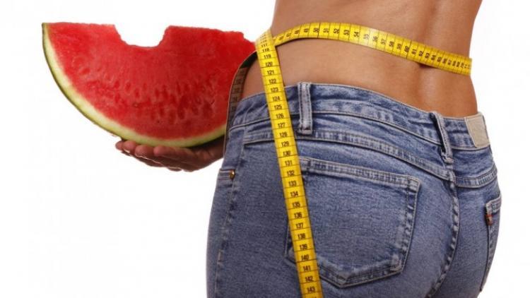 dieta hipertenzijai su nutukimu)