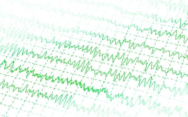 širdies ligų sveikatos stiprinimo programos austr vaistas nuo hipertenzijos ir spazmų