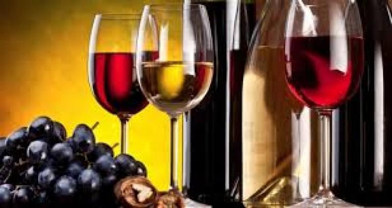 rožių vyno nauda sveikatai | jusukalve.lt