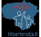 masažas nuo hipertenzijos pagal maškovą kokiais atvejais jie suteikia negalią dėl hipertenzijos