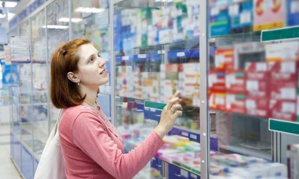 Pacientai šaukiasi pagalbos: neliko populiaraus vaisto — jusukalve.lt