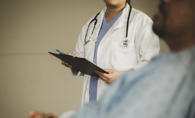 oris.video sesija sergant hipertenzija