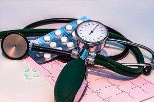 Slėgio šuoliai - arba aukšti, arba maži: priežastys ir gydymas - Hipertenzija November
