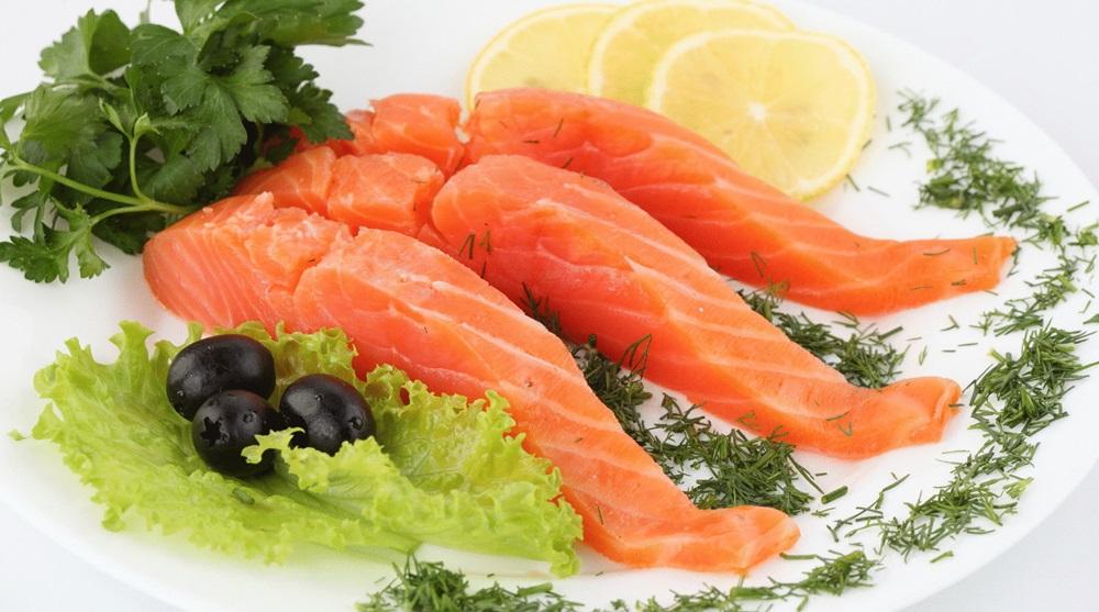 sveiko maisto iškarpų juoda ir balta širdis)