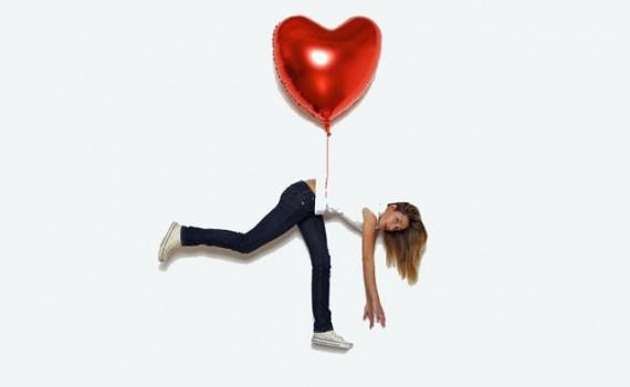 širdies pratimai širdies sveikatai)