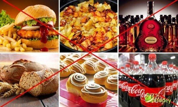 kokius maisto produktus valgyti sergant hipertenzija