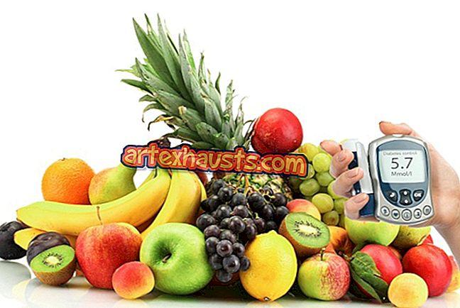 10 geriausių vaisių jūsų širdies sveikatai