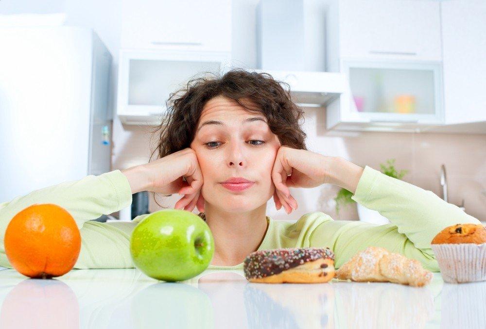 Dieta hipertenzijai - Širdies priepuolis November