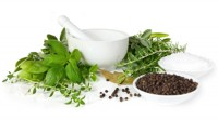 5 hipertenzijos receptai