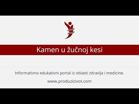 vitamax nuo hipertenzijos)