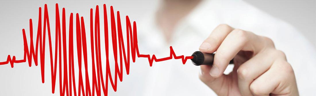 hipertenzijos priepuolio malšinimas