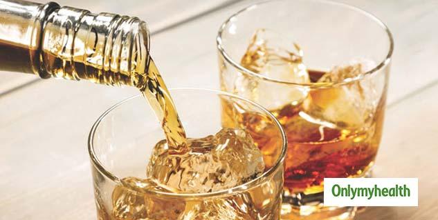 Alkoholis ir širdies ligų - Kapitalo Kardiologija Associates