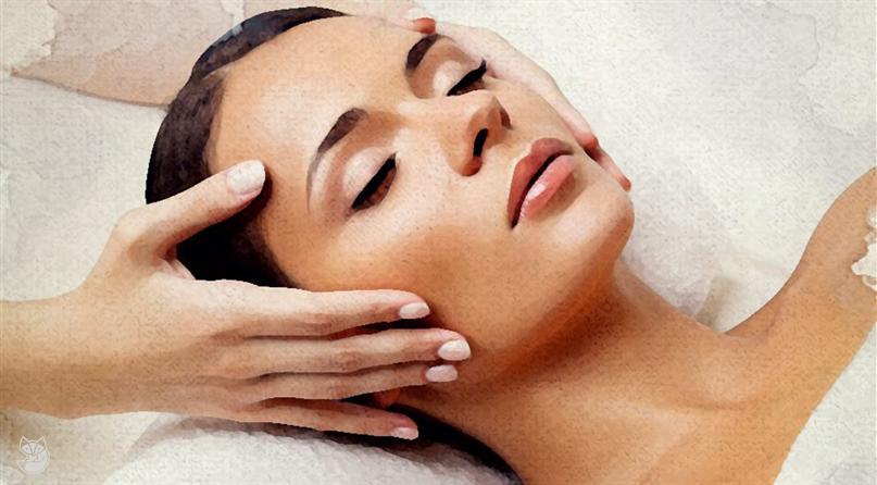 galvos masažas hipertenzijai gydyti vaistai nuo hipertenzijos, nesukeliantys bronchų spazmų