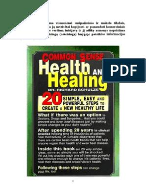 hipertenzijos galvos skausmo simptomai hipertenzija ir paveldimumas