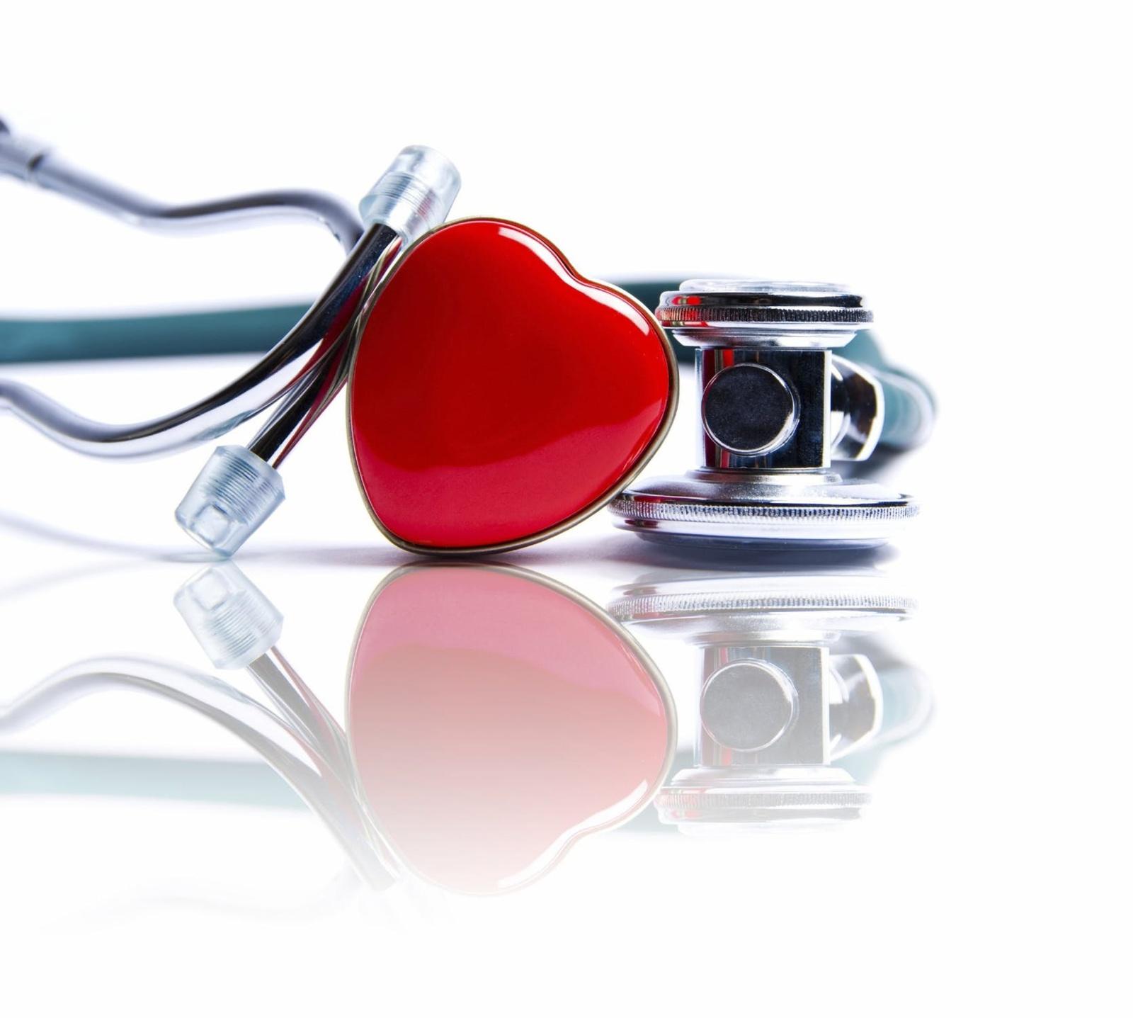 ženšenio širdies sveikata