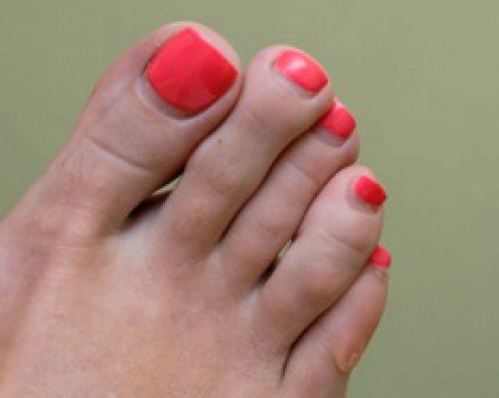 kojų tirpimas su hipertenzija)