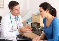 vda ir hipertenzija kaip atskirti nugara su hipertenzija