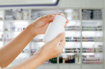 būtini vitaminai hipertenzijai gydyti