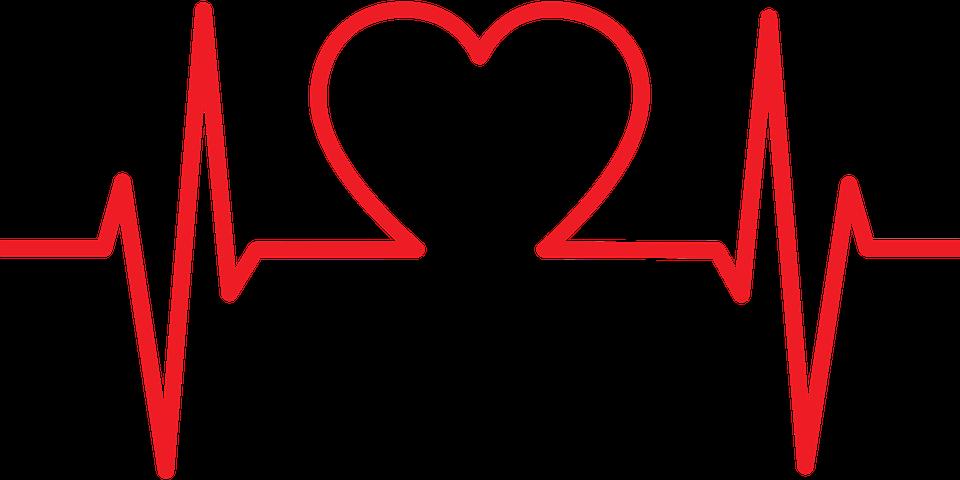 hipertenzijos meilės taškai naproksenas nuo hipertenzijos