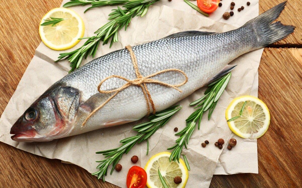 geriausia valgyti žuvį širdies sveikatai)