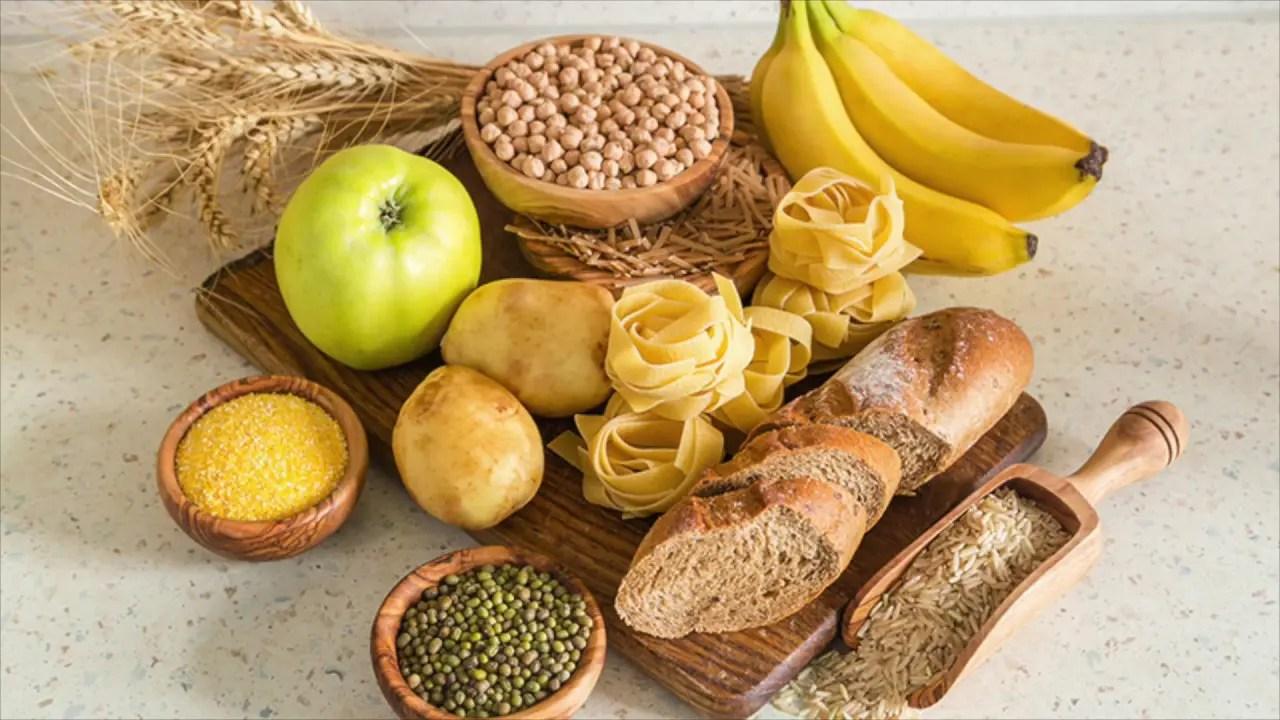 Dieta, kuri širdį apsaugo geriau nei vaistai - DELFI Sveikata