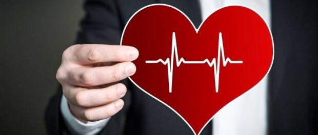 širdies hipertenzijos vaistinis augalas