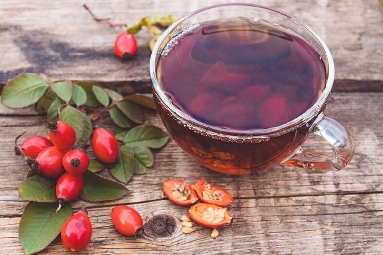 Kaip maitintis sergant hipertonija? | jusukalve.lt
