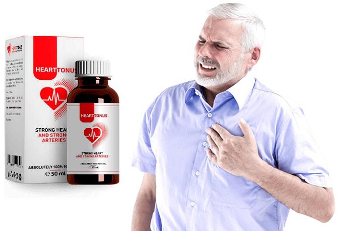 Kitoks požiūris į arterinę hipertenziją – Idameda