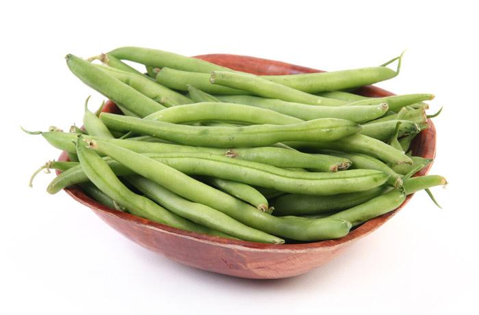 žaliosios pupelės nuo hipertenzijos