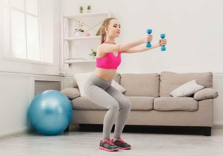 kokius fizinius pratimus daryti su hipertenzija)