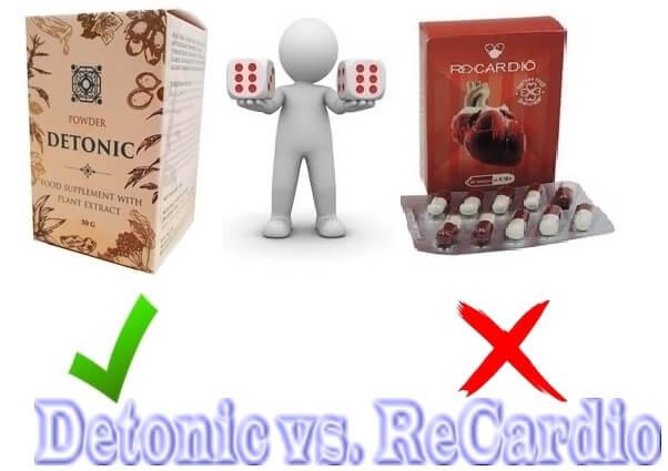 nenaudingi vaistai nuo hipertenzijos