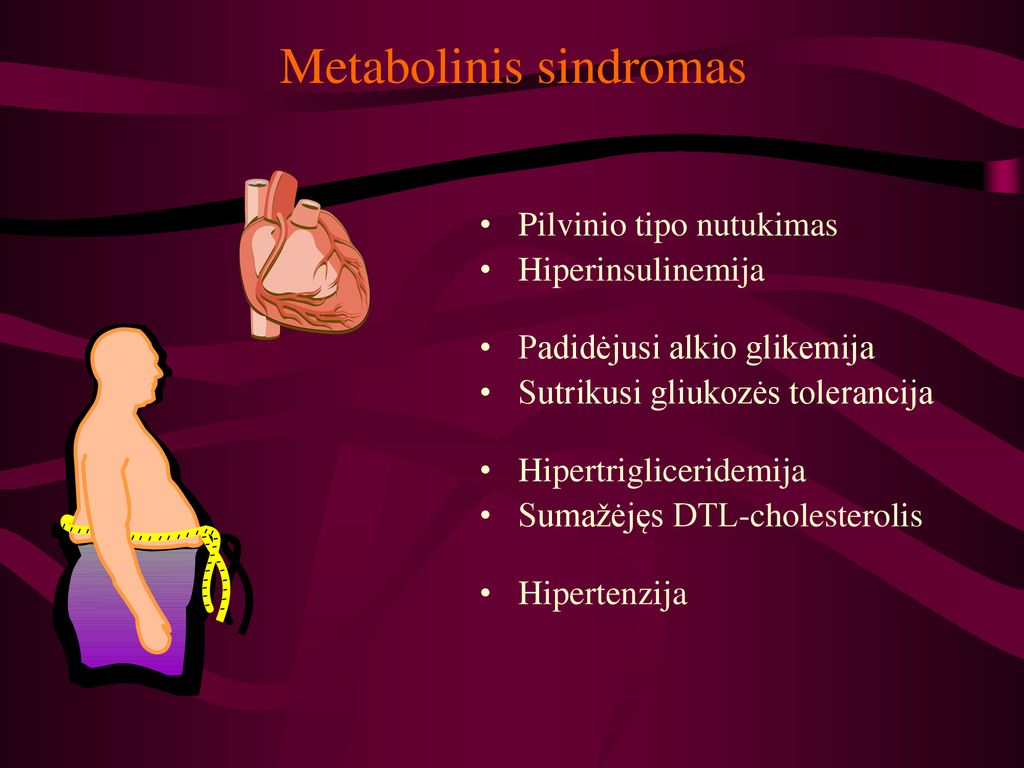 koronarinė hipertenzija hipertenzijos požymiai 1 laipsnio gydymas