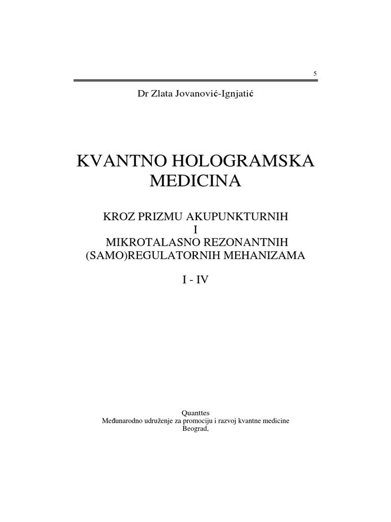hipertenzija ar vds)