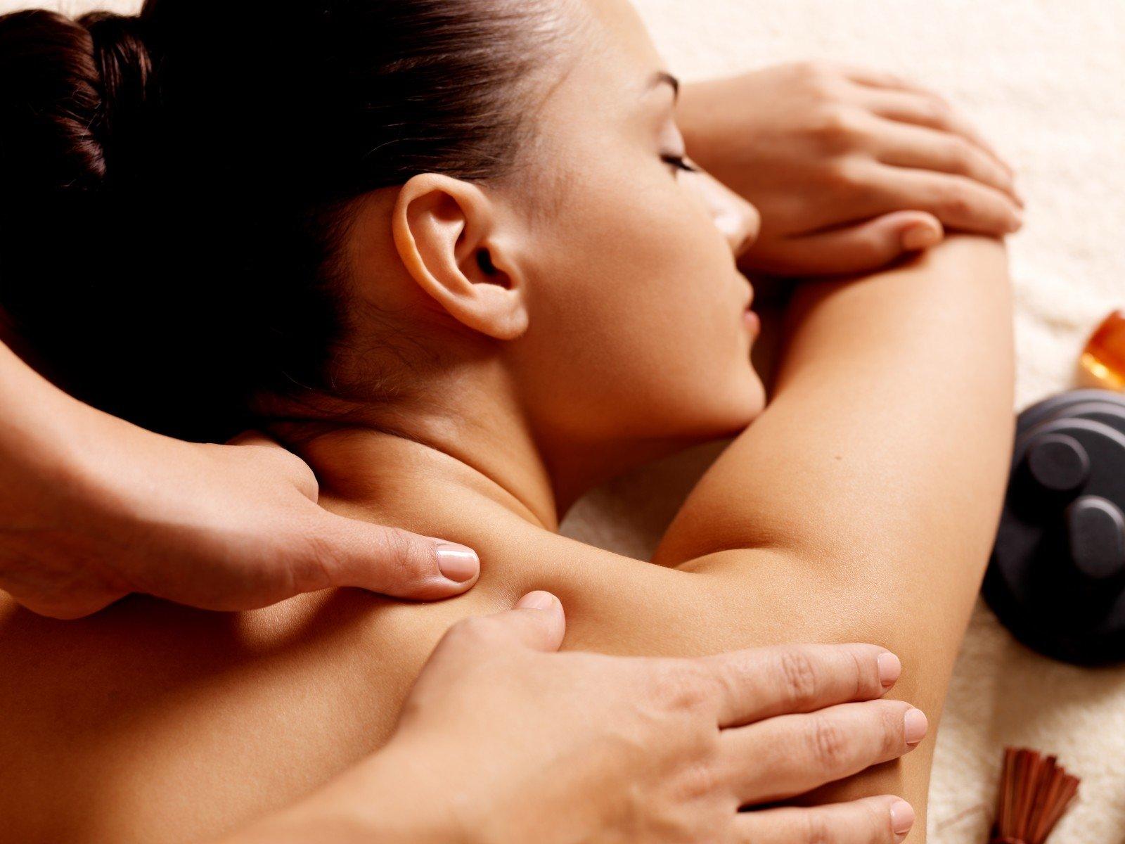 Kada masažas gali tapti mirties priežastimi?
