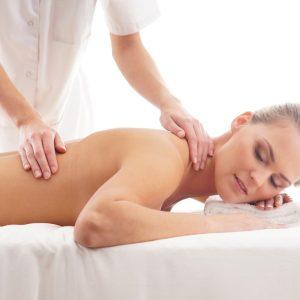 masažas esant hipertenzijai 2 laipsniai)