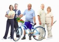 gyvenimo hipertenzijos gydymo pastaba