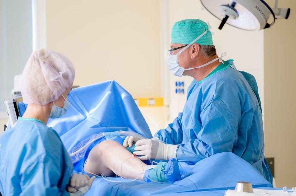 atviros širdies operacijos psichinė sveikata)