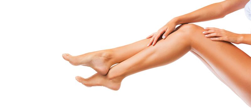 hipertenzija ir kojų venos