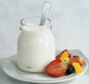 fermentuoti pieno produktai hipertenzijai gydyti)