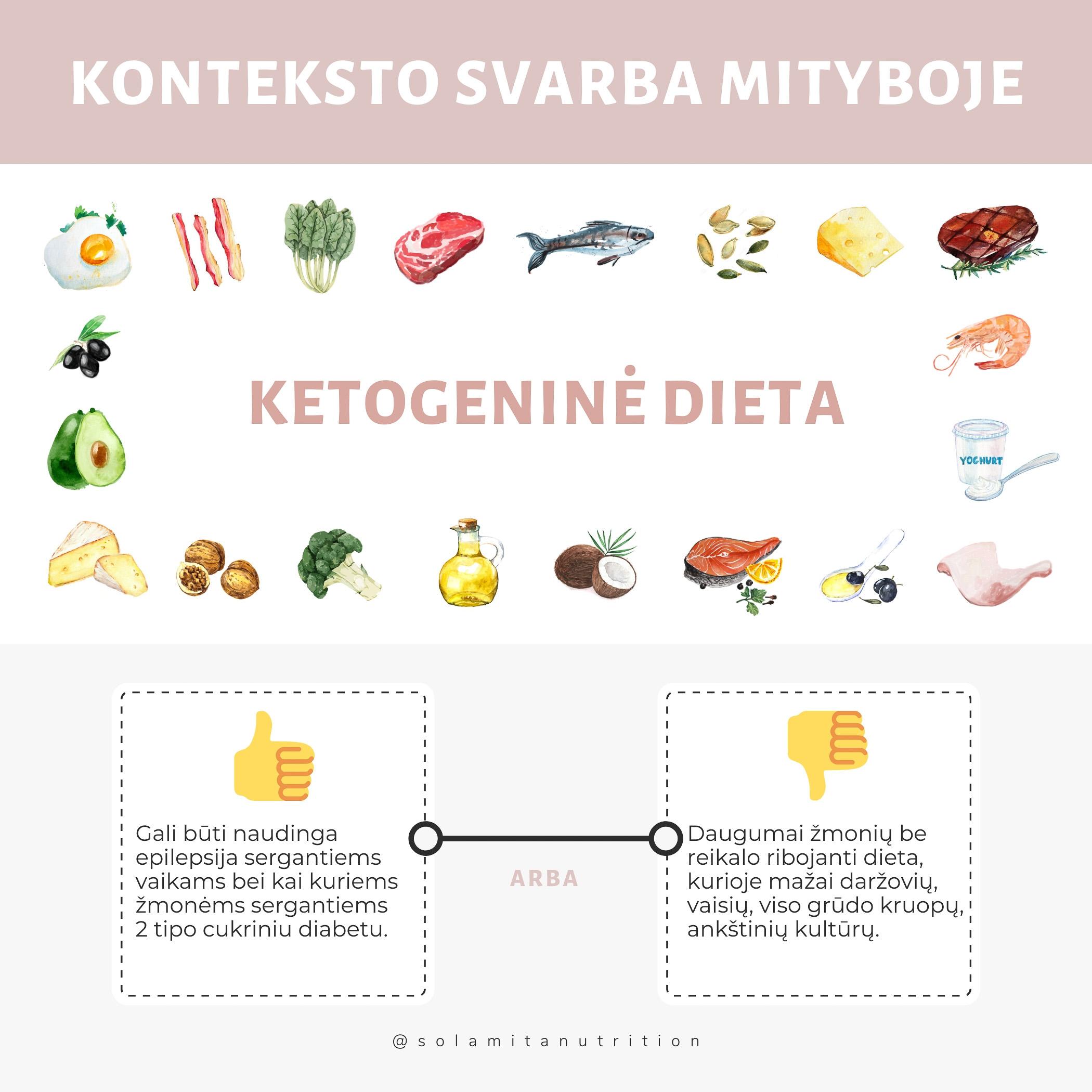 geriausia dieta širdies sveikatai ir diabetui gydyti