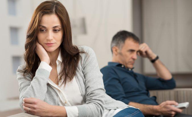 mano vyras serga hipertenzija kaip padėti)
