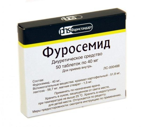 ganglionų blokatoriai hipertenzijai gydyti)