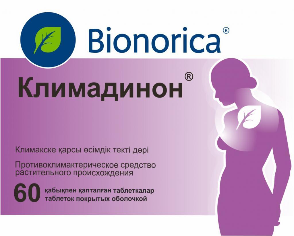 hipertenzija su menopauzės vaistais
