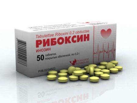 Mildronatas – visapusiška pagalba širdžiai