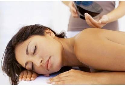 galvos masažas hipertenzijai gydyti hipertenzija gydant tachikardiją