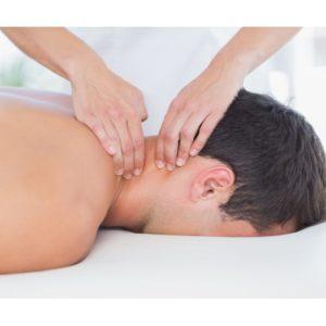 hipertenzija ir kaklo stuburo masažas sergant hipertenzija, suteikiama negalia