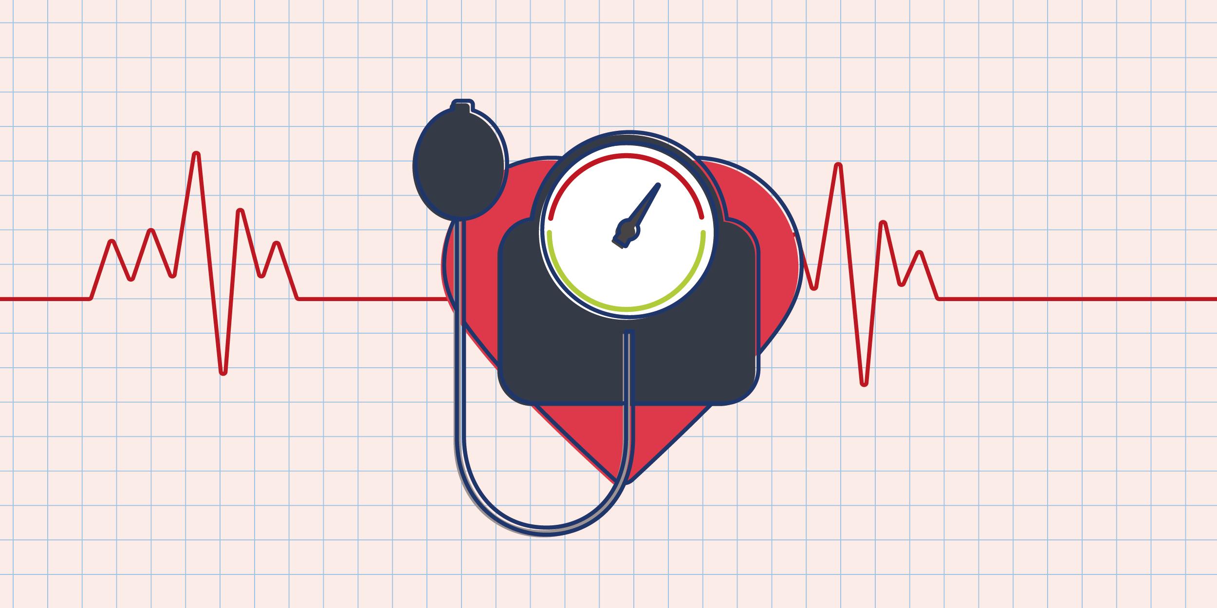 apie svarbiausią hipertenziją žiūrėkite internete)