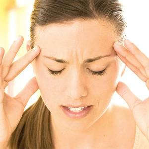 išgydyti hipertenziją ir galvos skausmus