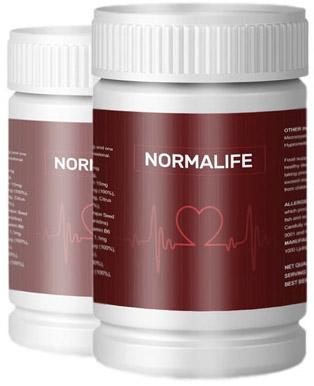 priemonė nuo hipertenzijos normalife